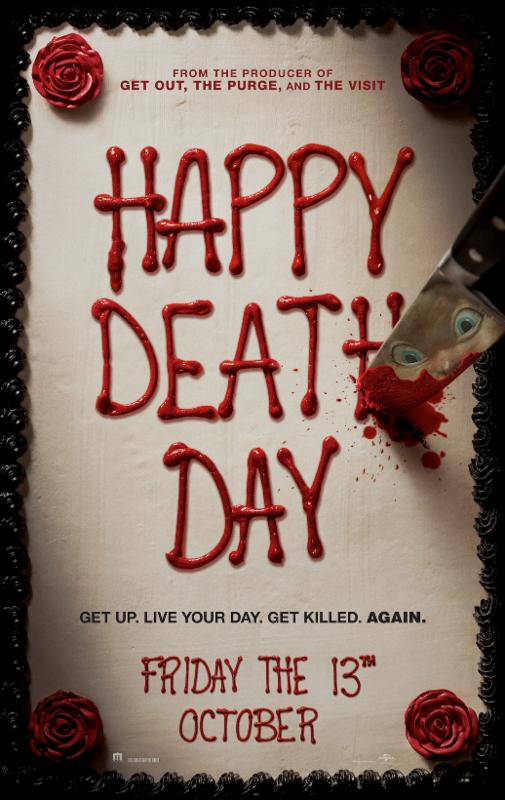Happy_death_day_blast