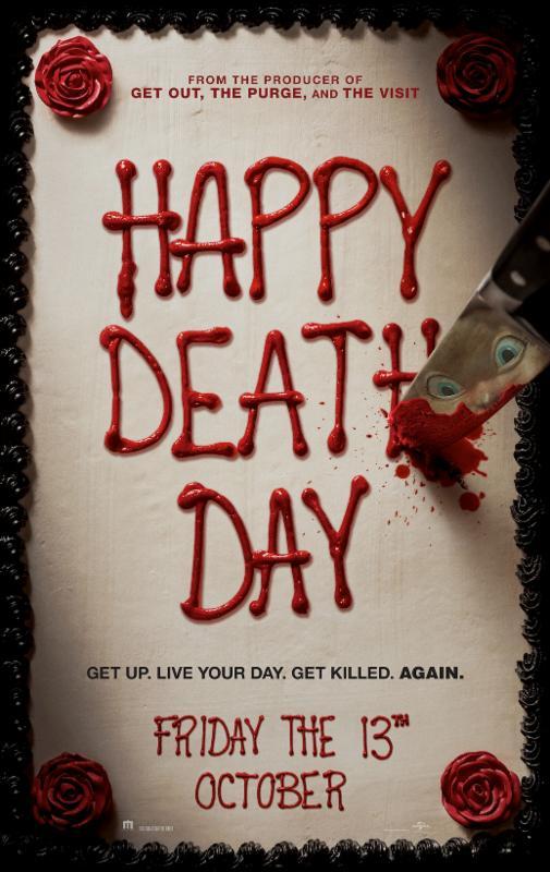 Happy_death_day_blast