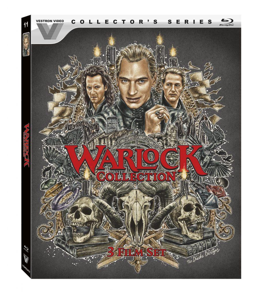 Warlock_RGB_3DBluRayskew_Ocard_VESTRON