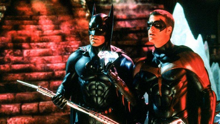 batman_and_robin_still_-_h_2017