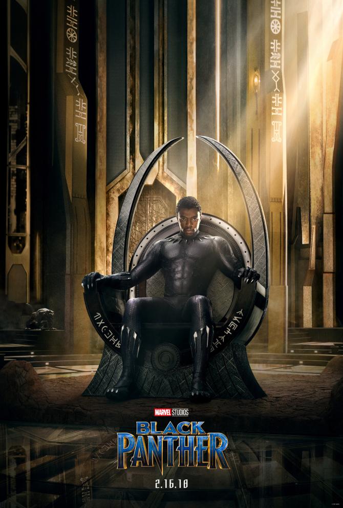 black-panther-poster-2