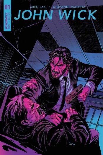 john_wick_comic_cover