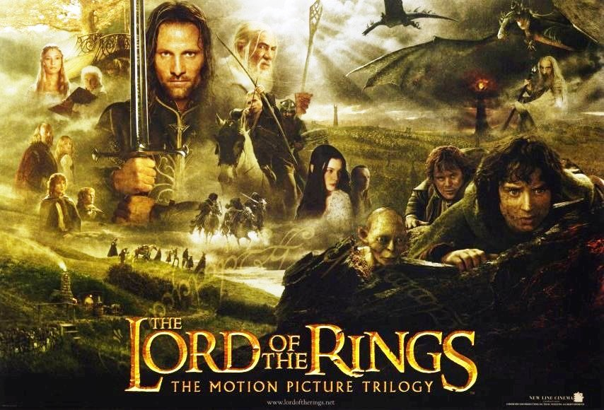 lord-of-rings-trilogy