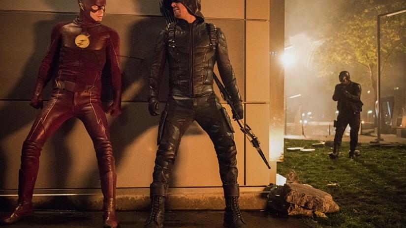 the-flash-season-3-episode-8-invasion